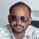 Shyam from Ahmadabad | Man | 30 years old | Scorpio