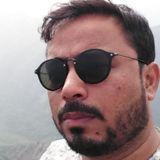 Monu from Raipur | Man | 30 years old | Libra