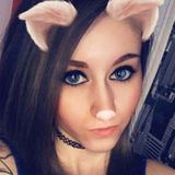 Liz from Walsall   Woman   25 years old   Capricorn