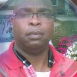 Cj from Lithonia | Man | 43 years old | Leo