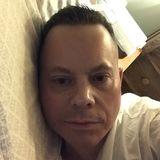Chris from Rockford | Man | 49 years old | Virgo