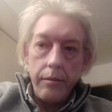 Sean from Witchford | Man | 55 years old | Aries