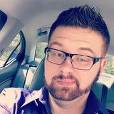Matt from Joplin | Man | 28 years old | Sagittarius