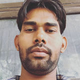 Anil from Narnaul | Man | 30 years old | Pisces