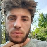 Antoni from Cransac | Man | 24 years old | Leo