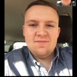 Andrew from Kidderminster | Man | 26 years old | Aries