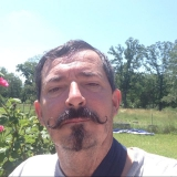 Thegentlesoldier from Leadwood | Man | 58 years old | Virgo