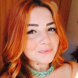 Daniela from Hove | Woman | 30 years old | Virgo