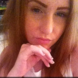 Chels from Morecambe | Woman | 25 years old | Virgo