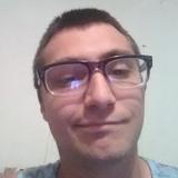 Deadpool from Muskegon | Man | 27 years old | Scorpio