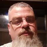 Dave from Jonesboro | Man | 51 years old | Aries