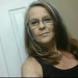 Wvgreeneyedlady from Point Pleasant | Woman | 60 years old | Sagittarius