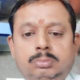 Monu from Dhule   Man   42 years old   Sagittarius