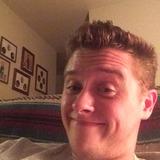 Babyface from Batavia | Man | 29 years old | Virgo