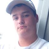 Jake Lambert from Brookhaven   Man   25 years old   Scorpio