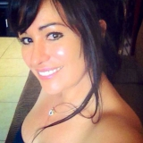 Lilly from Fontana | Woman | 47 years old | Aquarius