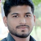 Rk from Ahmadnagar | Man | 27 years old | Scorpio