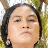 Ginahosey from Kuala Lumpur   Woman   42 years old   Taurus