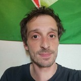 Adri from Mouy | Man | 33 years old | Scorpio