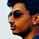 Honey from Kottapalli | Man | 20 years old | Libra