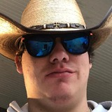 Mike from Bentonia | Man | 19 years old | Taurus