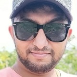 Chanki from Panvel   Man   26 years old   Gemini