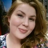 Karrie from Roslyn | Woman | 22 years old | Aries