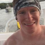 Matthew from Estero | Man | 27 years old | Aquarius