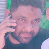 Arhaan from Raipur   Man   35 years old   Aries
