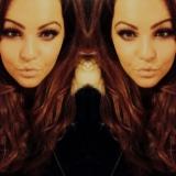Lauren from Belvedere | Woman | 24 years old | Sagittarius