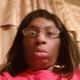 Shalynn from Ackerman | Woman | 53 years old | Gemini