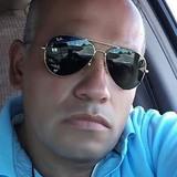 Zúñiga from Santa Clara | Man | 45 years old | Pisces