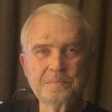 Jack from Hackett   Man   70 years old   Capricorn