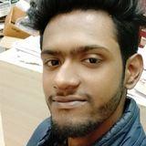 Anindam from Agartala | Man | 27 years old | Aquarius