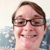 Laura from Portsmouth | Woman | 30 years old | Cancer