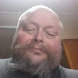 Mitchellleon5F from Garretson   Man   55 years old   Aries