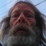 Roger from Surrey | Man | 56 years old | Sagittarius