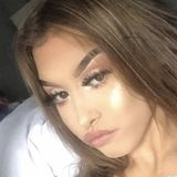 Melody from Telford   Woman   20 years old   Capricorn