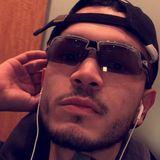 Josh from Annapolis   Man   21 years old   Capricorn