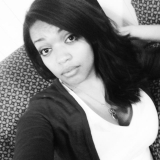 Desy from Nacogdoches | Woman | 28 years old | Scorpio