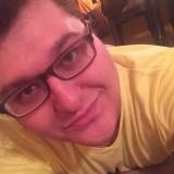 Sethadam from Proctorville | Man | 27 years old | Aquarius