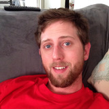 Andrew from Parkville   Man   31 years old   Taurus