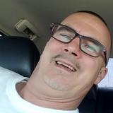 Dino from Kansas City | Man | 49 years old | Capricorn
