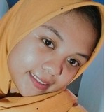 Erni from Makassar | Woman | 27 years old | Sagittarius