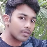 Rahul from Barddhaman | Man | 26 years old | Aries
