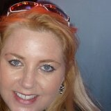 Raquel from Burley | Woman | 45 years old | Leo