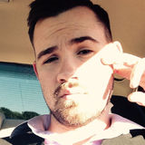 Justin from Dallas | Man | 31 years old | Pisces