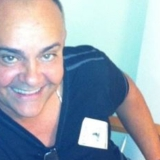 Guille from Hialeah   Man   55 years old   Leo