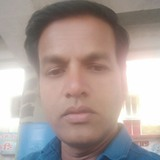 Joy from Indore | Man | 34 years old | Aries