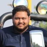 Dax from Gandhinagar | Man | 25 years old | Scorpio